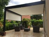 rain-and-wind-test-of-the-solisysteme-bioclimatic-pergola